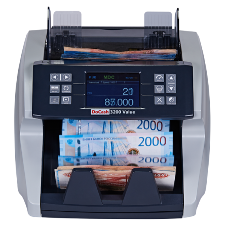schetchik-banknot-docash-3200-value-2